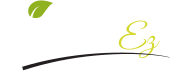 ServedEZ - Free, Simple easy Ad free Unlimited WebHosting - A NexusBytes Company
